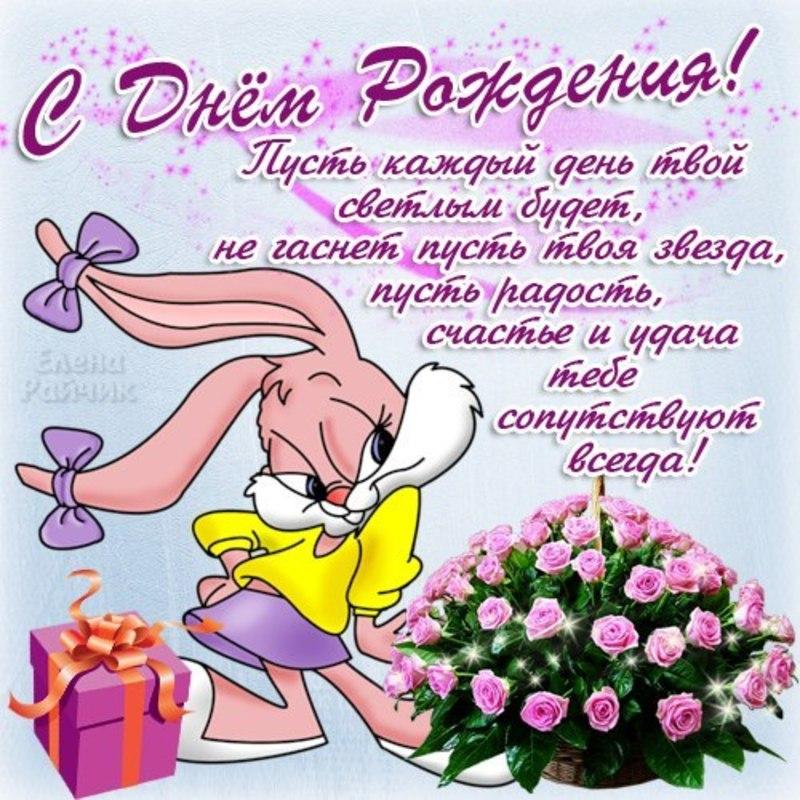 http://shlina.ru/forum/load/190910.jpg